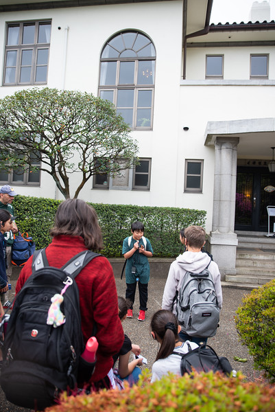 Grade 7-Walking Tour of Yokohama-ELP_0810-2018-19.jpg