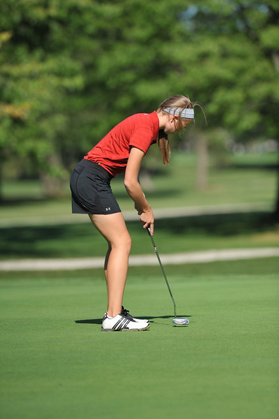 Lutheran-West-Womens-Golf-August-2012---c142433-020.jpg