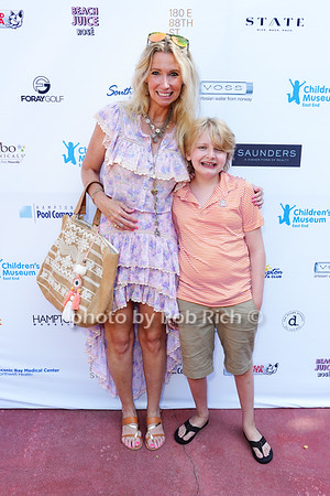 Childrens Museum of the East End 11th. Annual Family  Fair in Bridgehampton on 7-20-19.  photos by S.Zanni for  Rob Rich/SocietyAllure.com ©2019 robrich101@gmail.com 516-676-3939