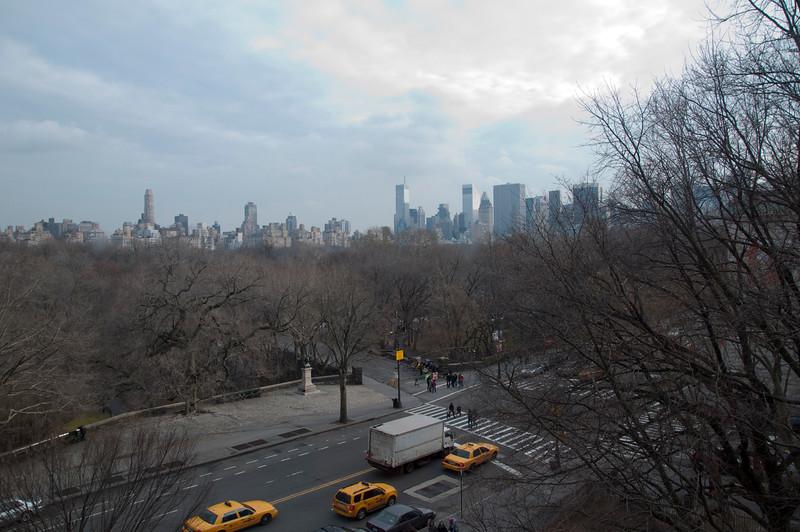 20120215-NYC-094.jpg