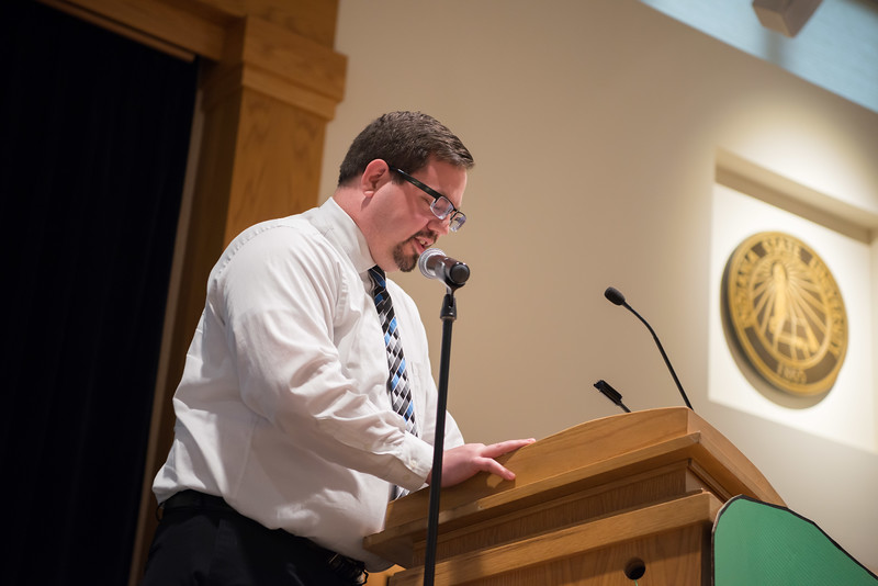 DSC_8151 Residential Life Awards April 22, 2019.jpg