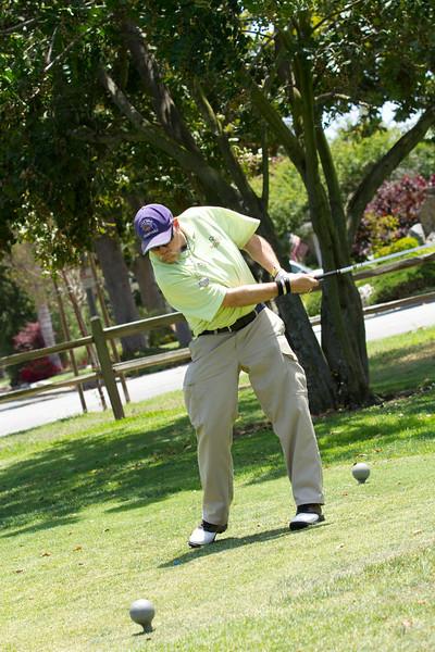 SOSC Summer Games Golf Saturday - 201 Gregg Bonfiglio.jpg