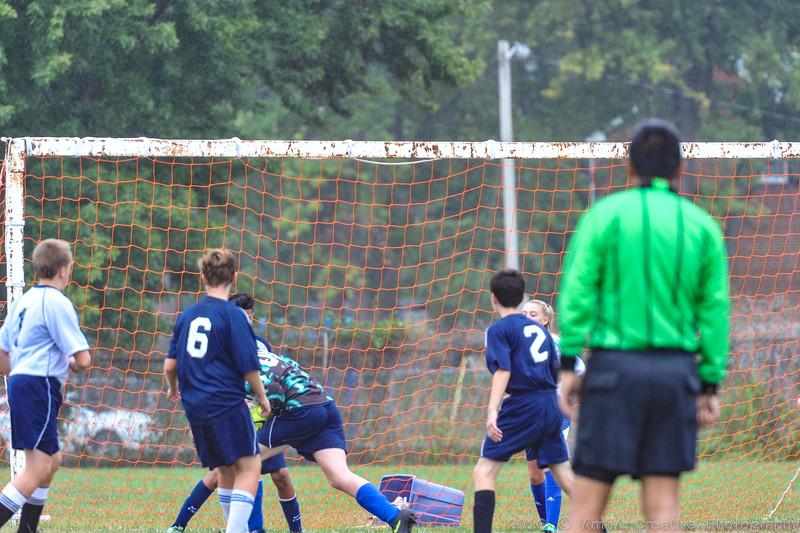 2016-10-01_ASCS-Soccer_v_ICS@ChelseaManorDE_41.jpg