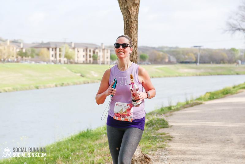 Social Running Wine Down Relay Mar. 25 2019_CL_8191-Web.jpg