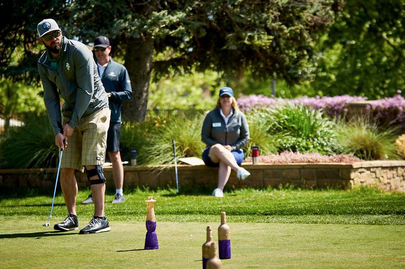 BGC Golf Tournament 2019 - 024.jpg