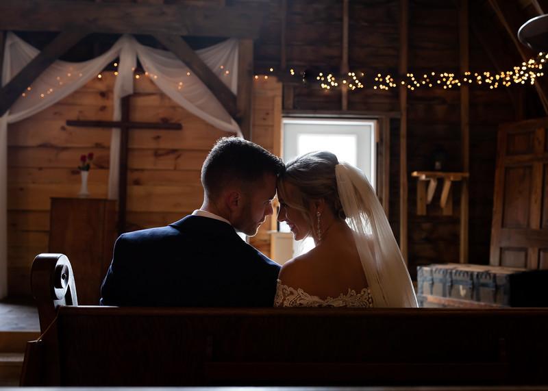 Blake Wedding-331.jpg