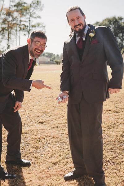 Paone Photography - Brad and Jen Wedding-9333.jpg