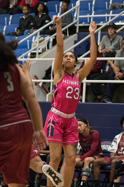 20190218 Howard Women vs. NC Central 395.jpg
