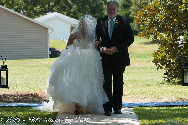 Chris & Missy's Wedding-196.JPG