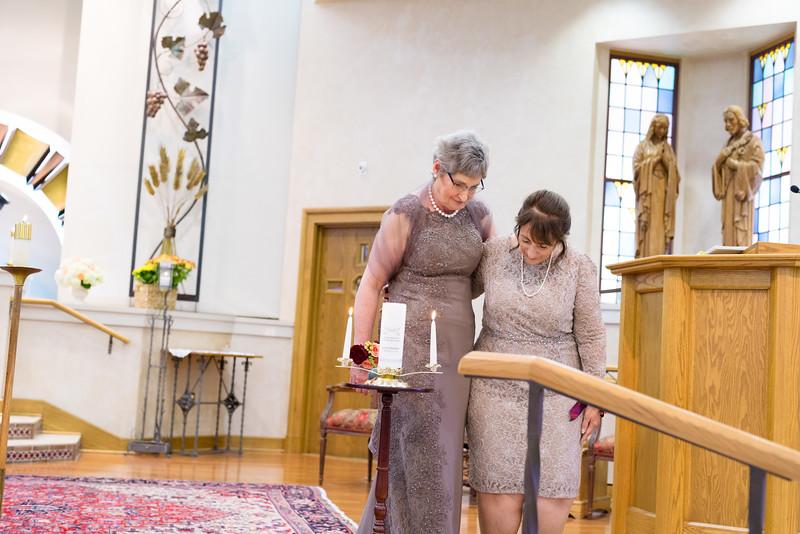 0427-Trybus-Wedding.jpg