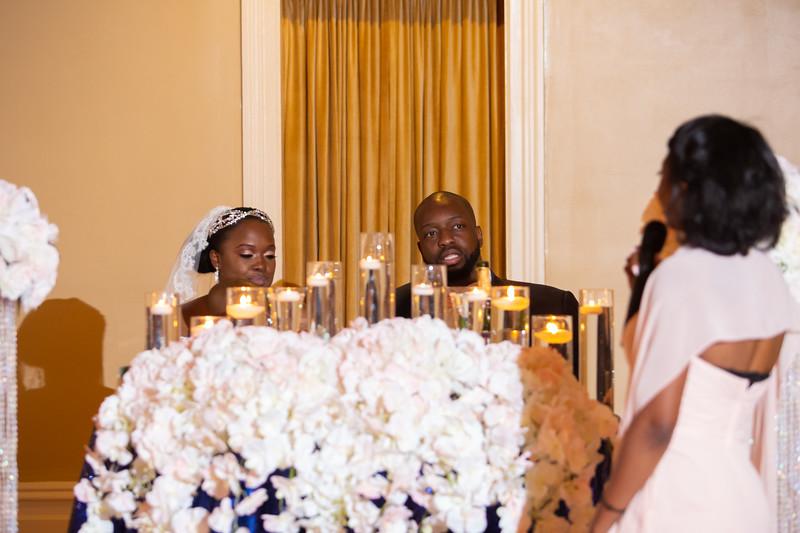 Sanders Wedding-6294.jpg