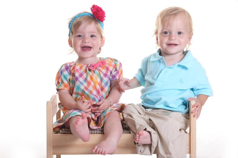 Kids-109.jpg