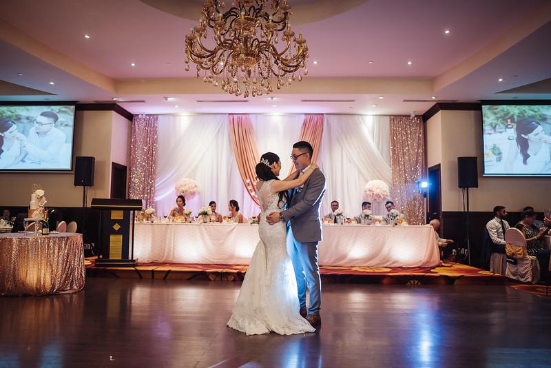 2018-09-15 Dorcas & Dennis Wedding Web-1082.jpg