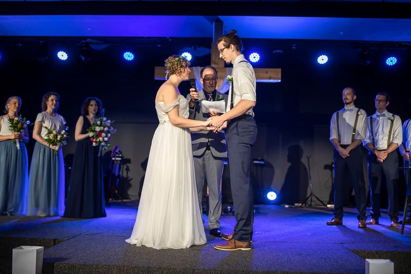 Taylor & Micah Wedding (0560).jpg