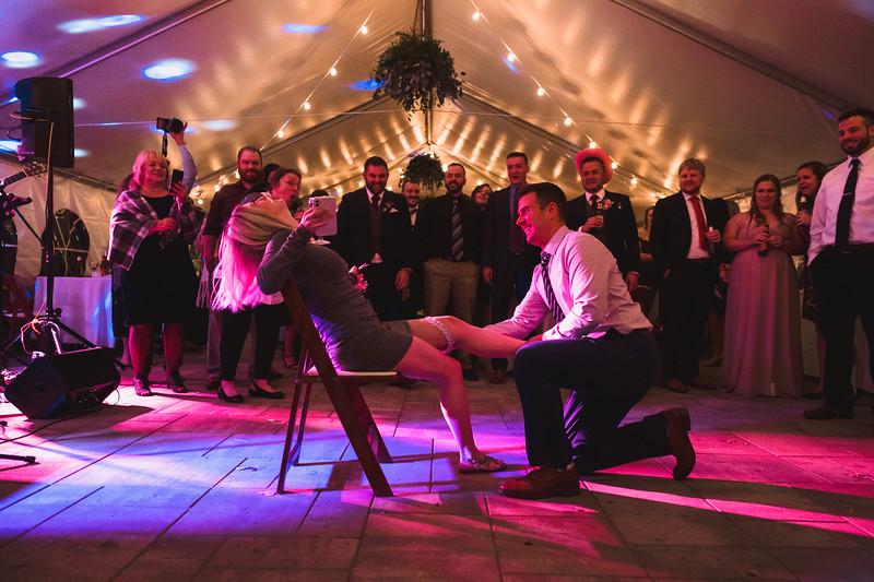 Emily + Rob Wedding 0895.jpg