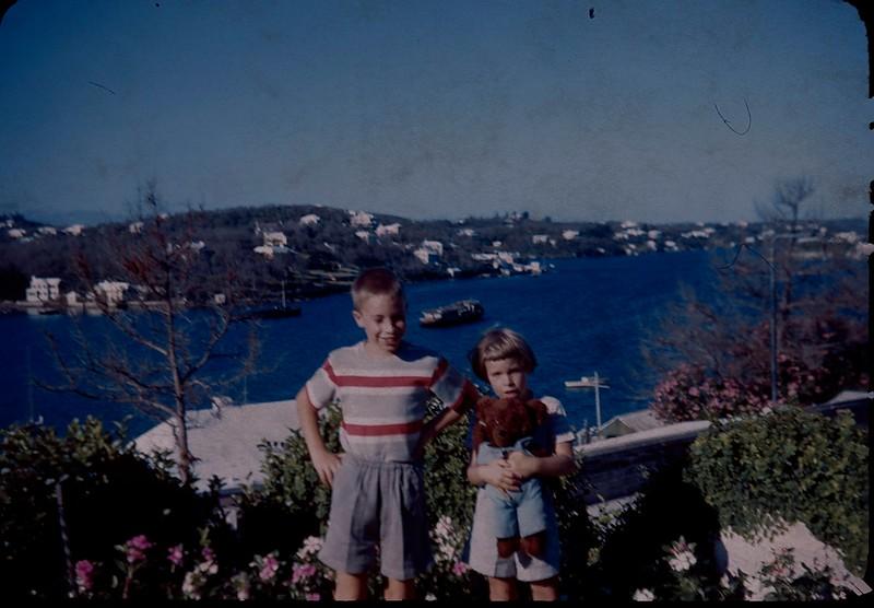 1950 08 Fairhills 2.jpg