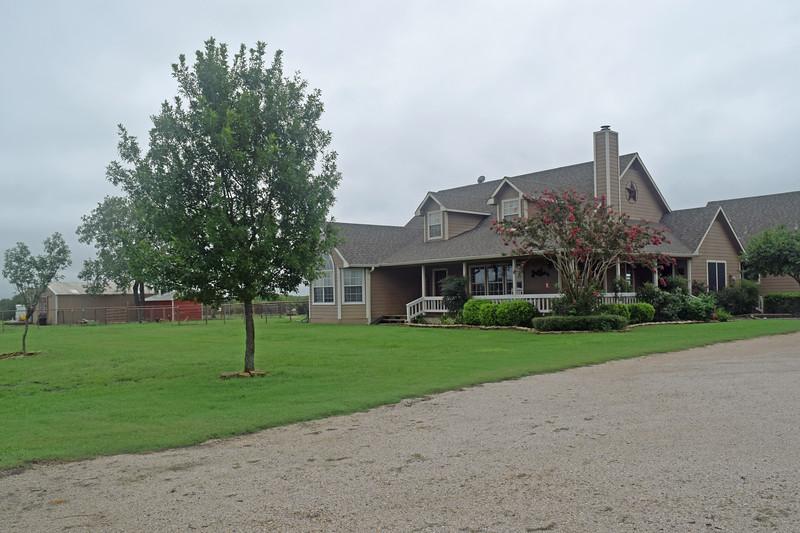 2018 Dove Hill Ranch (54).JPG