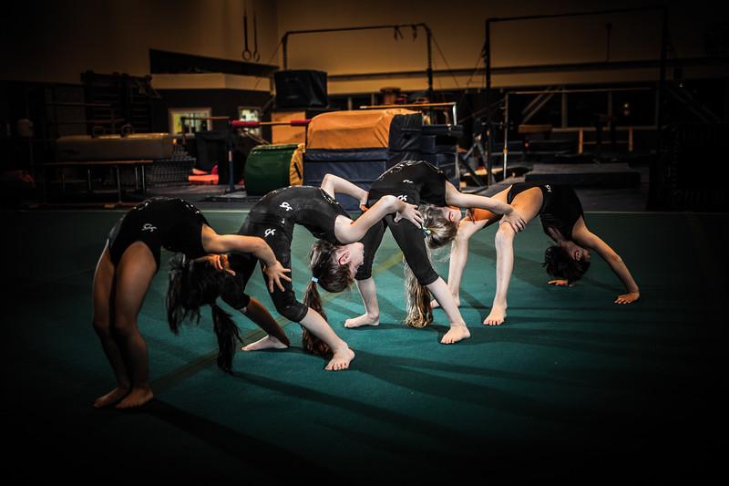 Newport YMCA Gymnastics-116.jpg