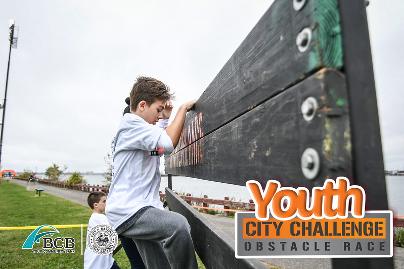 YouthCityChallenge2017-1212.jpg