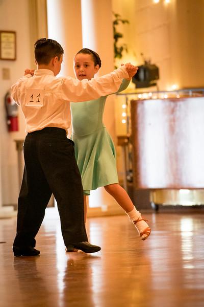 RVA_dance_challenge_JOP-6748.JPG