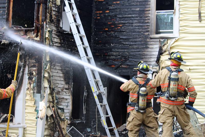 amesbury, ma fire 125.jpg