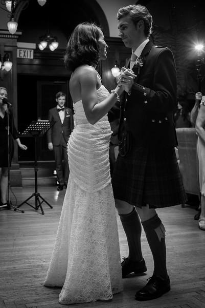 A-H-A-I-Wedding-1109.jpg