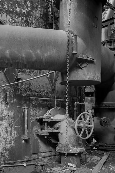 2016-10-23-carrie-furnace-90.jpg