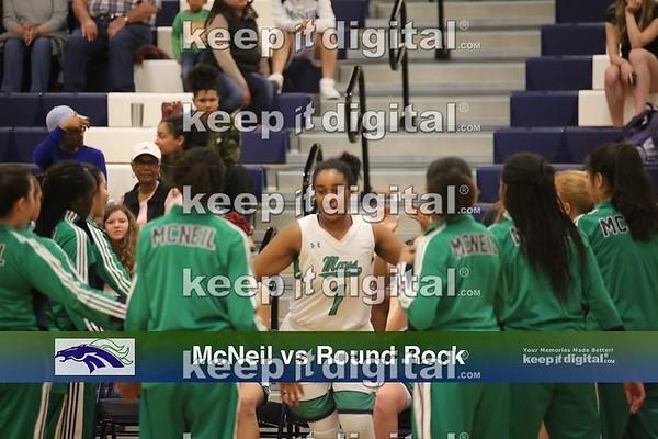 McNeil vs RR Girls Bball 12_18