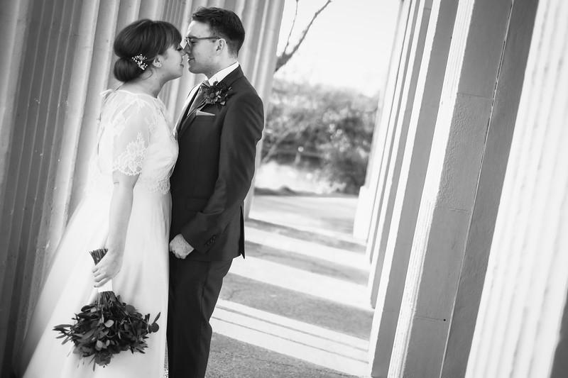 Mannion Wedding - 292.jpg