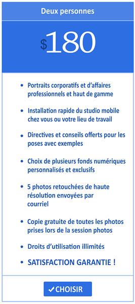 booking-2b.jpg