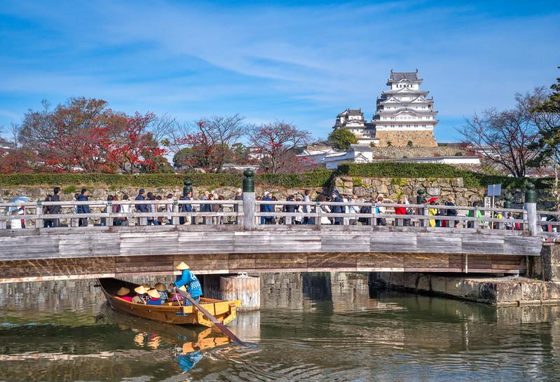 Himeji-Castle-1.jpg