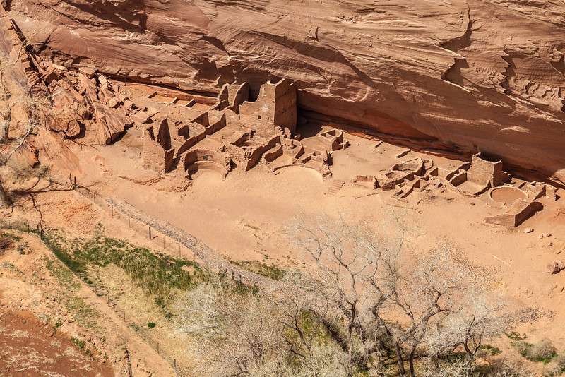SW2014CanyondeChelly14.jpg
