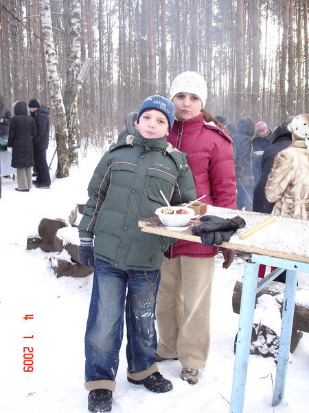 2008-12-31 НГ Кострома 88.JPG