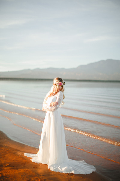Alyssa Ence Photography-33.jpg