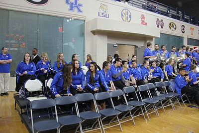 2014-12-11 Hoops - Mid Tennessee