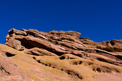 Red_Rocks_and_Sand_Dunes