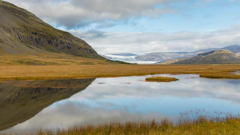 Iceland19_-2492.jpg