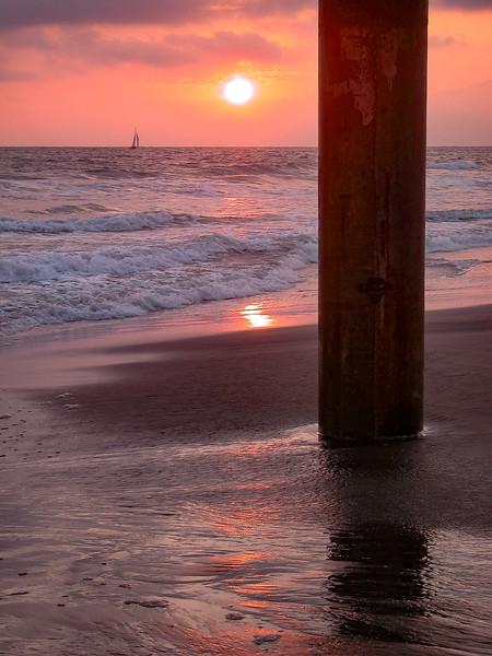 03_07_26 beach 089.jpg