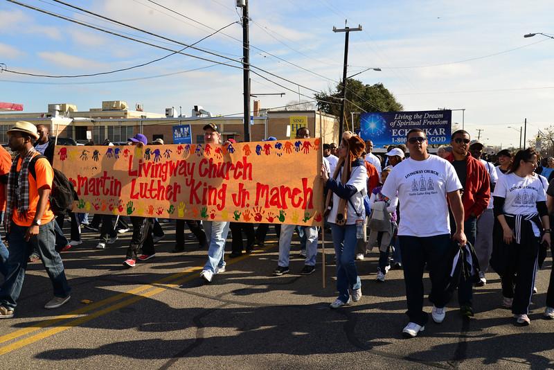 MLK March N (187).JPG