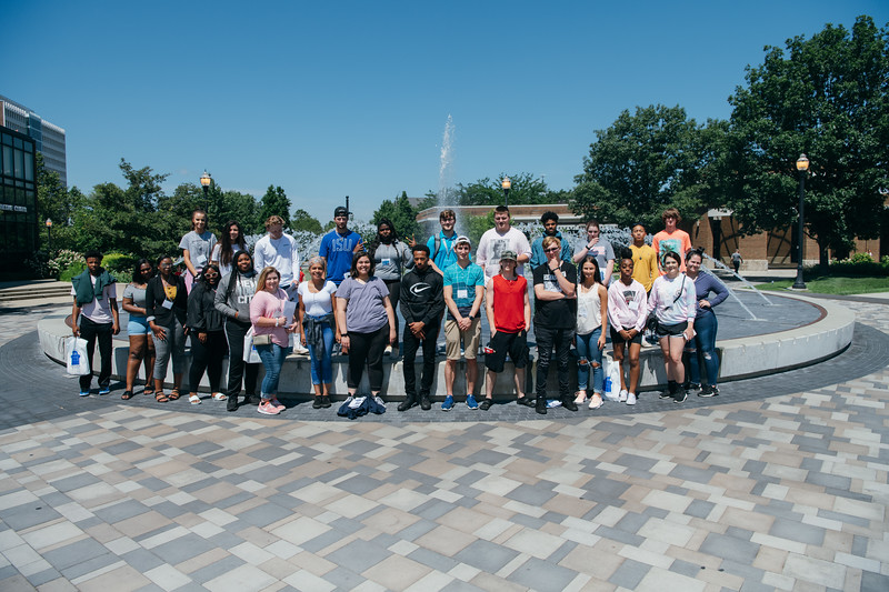 20190626_NSO Group Photos-6339.jpg