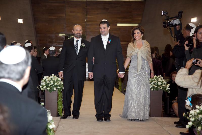 boda sábado-0642.jpg