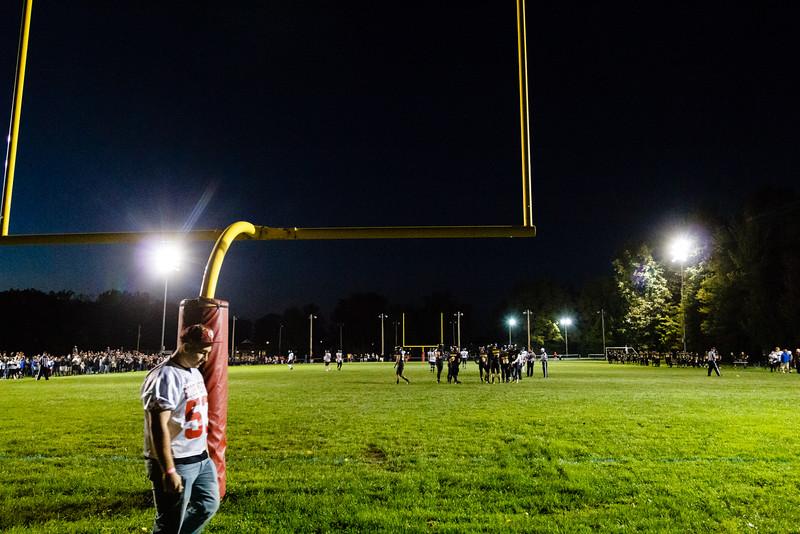 Alumni-Football-15.jpg