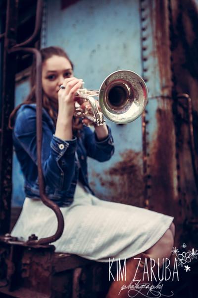 trumpet-45.jpg