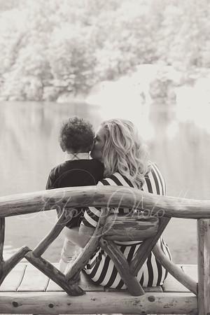 Mommy & Nazir