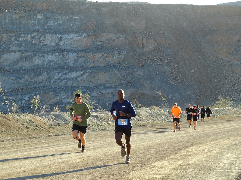 2018-11-03 CV Quarry Crusher Run, CVFF C1 (160).JPG