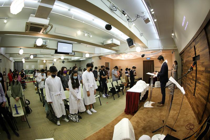 baptism-0016.jpg