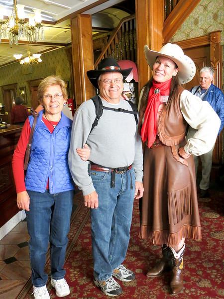 IMG_0739_0676 Marie, Bruce, cowgirl poet, Durango.jpg