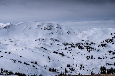 Gallery Best of Skiing 2021