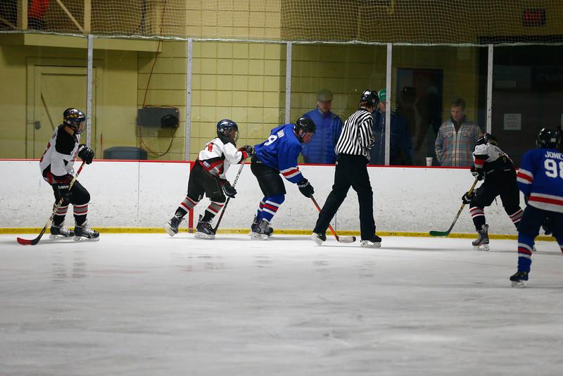 Agawam Hockey-37.jpg