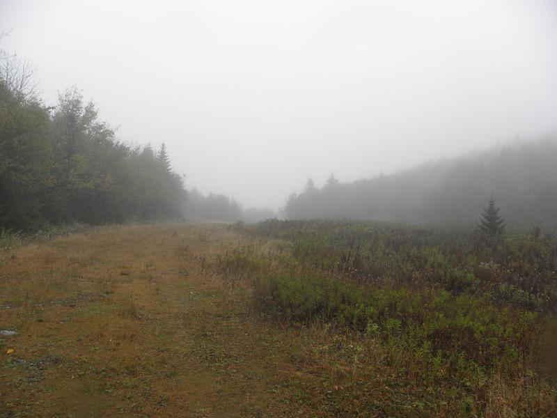 A foggy Cleveland Notch.JPG